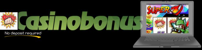 Bouns